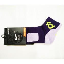 Носки Nike KD Elite