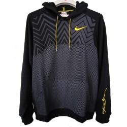 Толстовка Nike Kobe