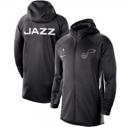 Толстовка Utah Jazz Nike...