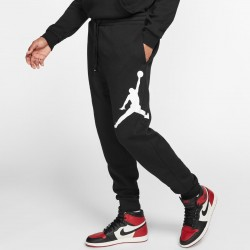 Штаны Jordan Jumpman Logo