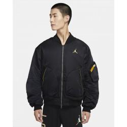 Куртка Jordan Legacy 2...