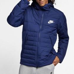 Пуховик Nike Sportswear...