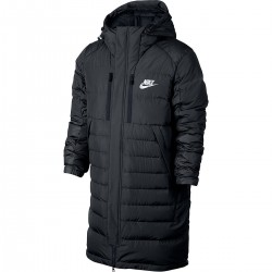 Пуховик Nike Down Fill Parka