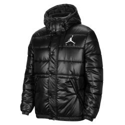 Куртка Jordan Jumpman Puffer