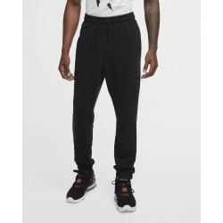 Штаны Nike Lebron
