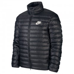 Куртка Nike Sportswear...