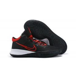 Nike Kyrie Flytrap 4