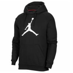 Толстовка Jordan Jumpman Logo