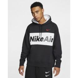 Толстовка Nike Air Fleece