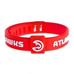 Браслет Atlanta Hawks