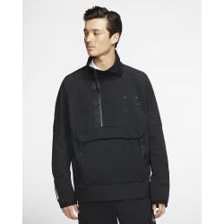 Куртка Nike Sportswear Tech...