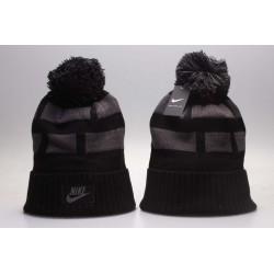 Шапка Nike