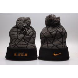 Шапка Nike Lebron