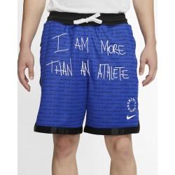 "Шорты Nike DNA LeBron ""More..."