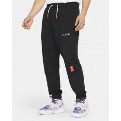 Штаны Nike Kyrie