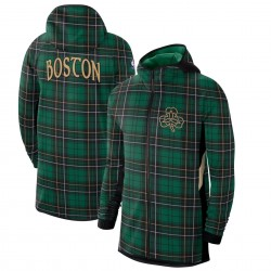 Толстовка Boston Celtics...