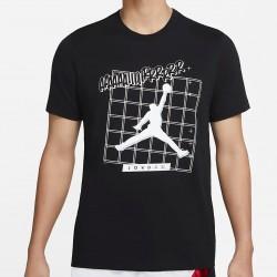 Футболка Jordan Jumpman...