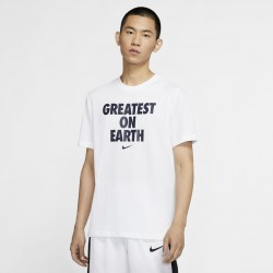 "Футболка Nike ""Greatest On..."