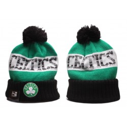 Шапка Boston Celtics