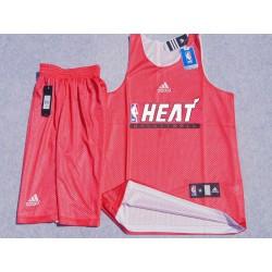 Форма тренировочная Heat