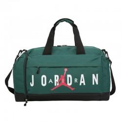 Сумка Jordan