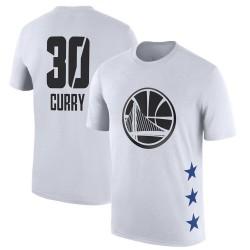 Футболка Stephen Curry...