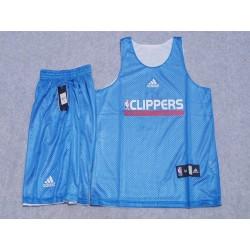 Форма тренировочная Clippers