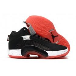 Jordan 35