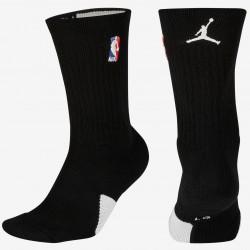 Носки Jordan NBA