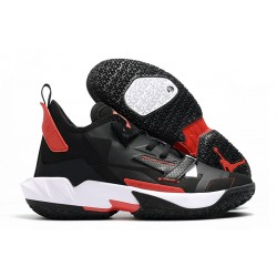 Jordan Why Not Zer0.4