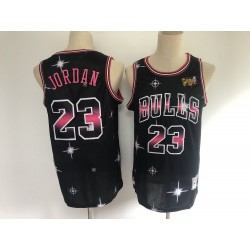 Майка Michael Jordan