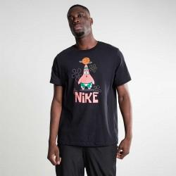 Футболка Nike Kyrie Patrick