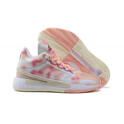 Adidas D Rose 11