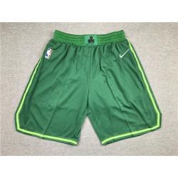 Шорты Boston Celtics