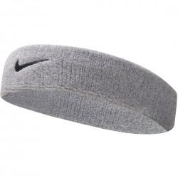 Повязка Nike