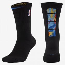 Носки Nike Brooklyn Nets