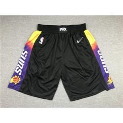 Шорты Phoenix Suns