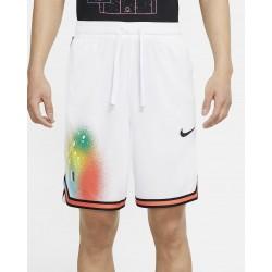 Шорты Nike DNA