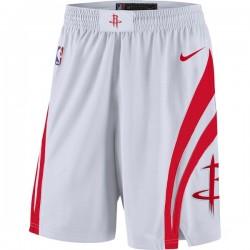Шорты Houston Rockets