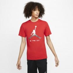 Футболка Jordan Legacy AJ11