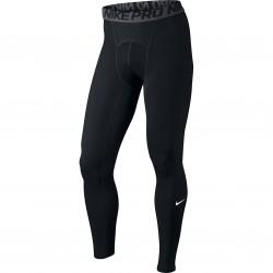 Штаны Nike Pro Compression