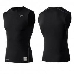 Безрукавка Nike Pro...