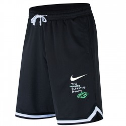 Шорты Nike DNA Summer Hoops