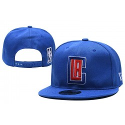 Кепка Los Angeles Clippers