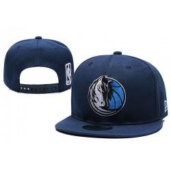 Кепка Dallas Mavericks