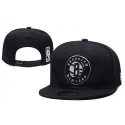 Кепка Brooklyn Nets