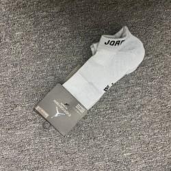 Носки Jordan (3 пары)