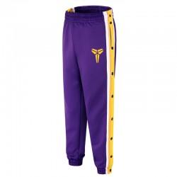 Штаны разминочные Kobe Bryant