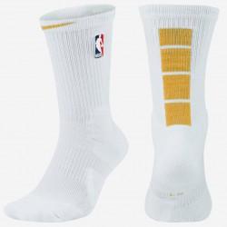 Носки Nike NBA Elite Crew