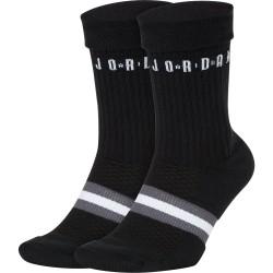 Носки Jordan Legacy